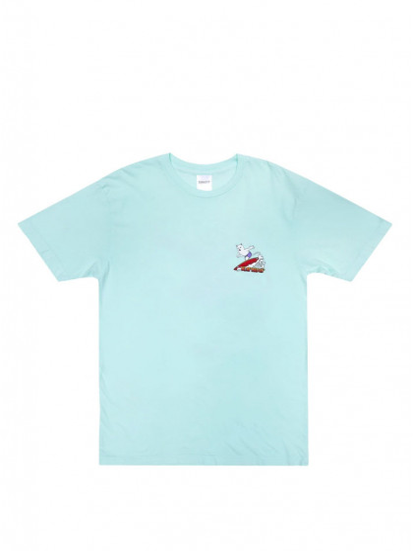t-shirt-maniche-corte-uomo-ripndip-off-my-wave-tee-aqua