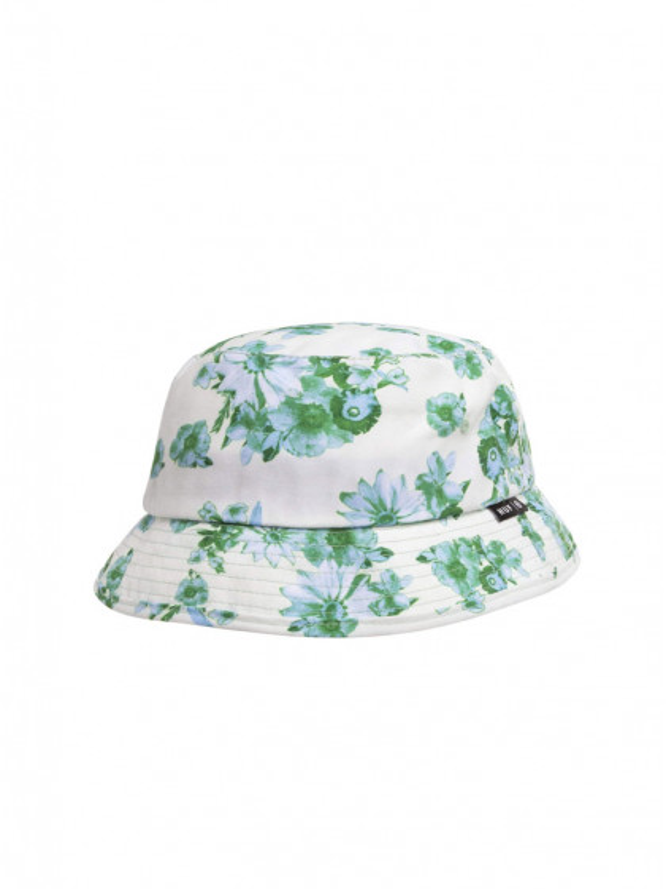 cappellino-huf-dazy-bucket-hat-unbleached
