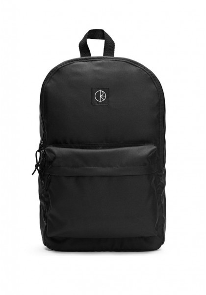 zaino-polar-skate-co.-cordura-backpack-black