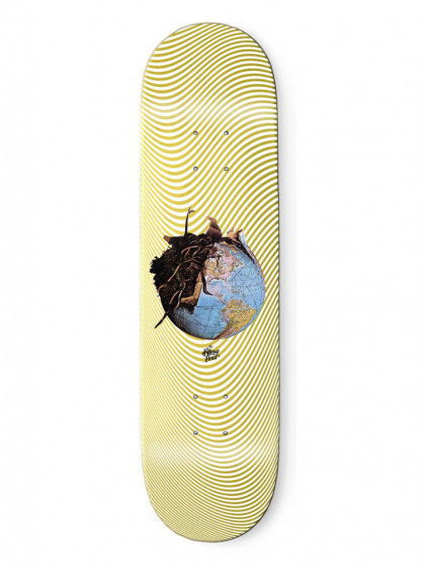"tavola-skateboard-the-killing-floor-whole-earth-8.0""-+-grip-omaggio"