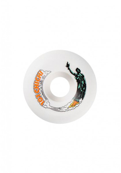 ruote-skateboard-haze-wheels-chichi-53mm