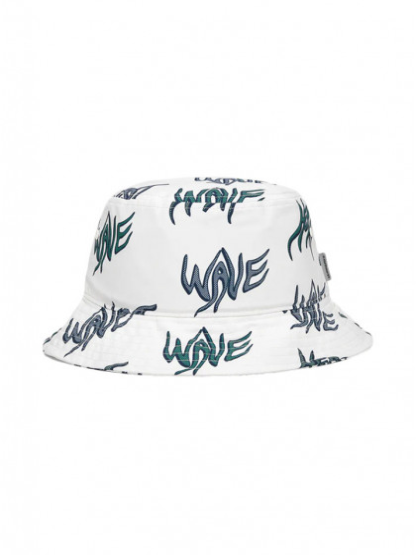 cappellino-carhartt-heat-wave-bucket-hat-heat-wave-print-wax