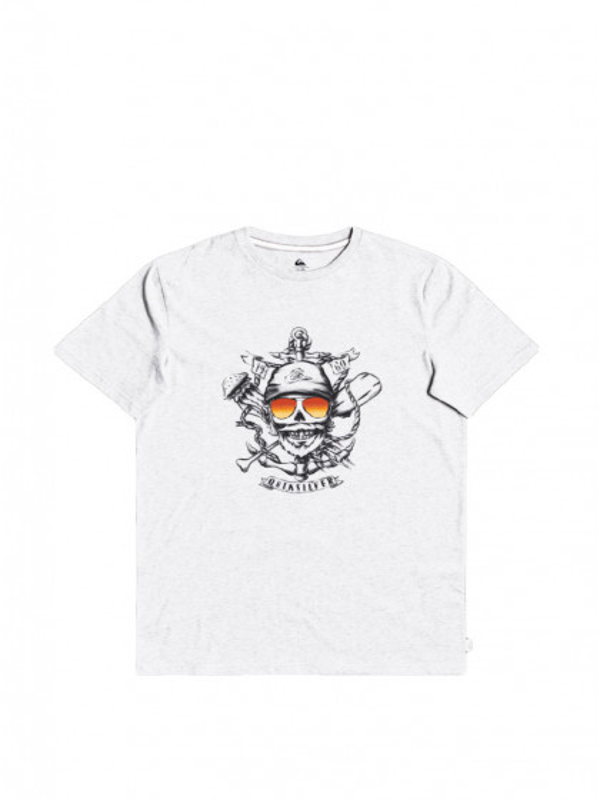 t-shirt-maniche-corte-uomo-quiksilver-made-of-bones-ss-wbb0