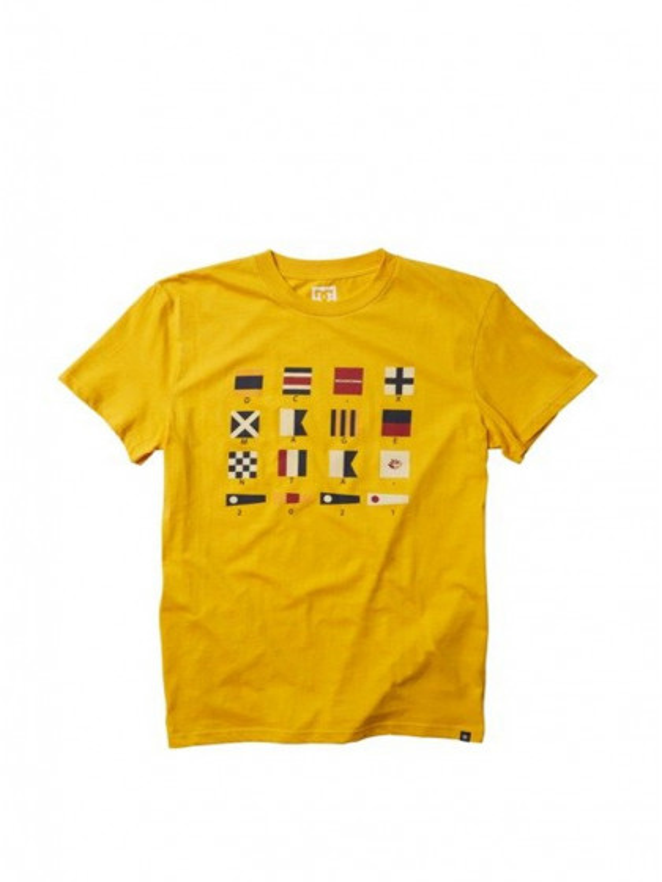 t-shirt-maniche-corte-uomo-dc-shoes-x-magenta-tee-flags-ykk0