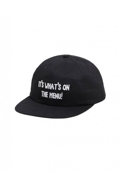 cappellino-dc-shoes-whats-on-the-menu-snap-kvj0