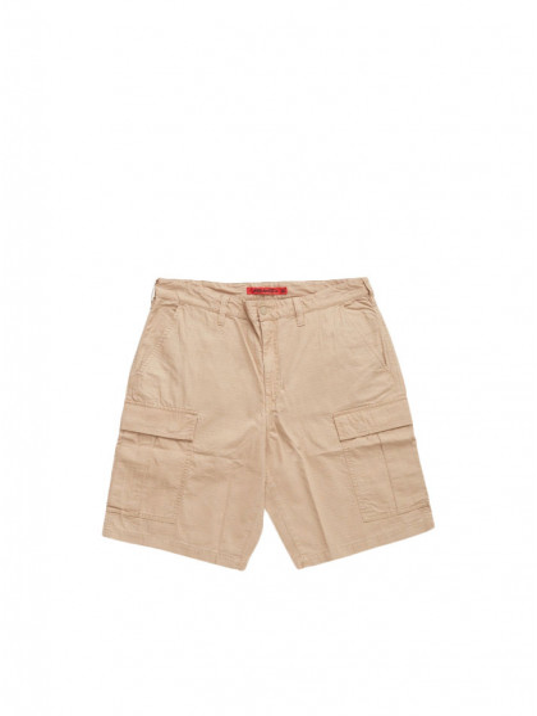 pantaloncino-bambino-dc-shoes-warehouse-cargo-short-boy-cjz0