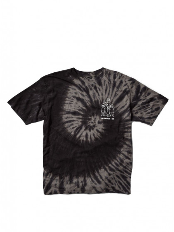 t-shirt-maniche-corte-uomo-dc-shoes-bb-portobell-hss-kvj0