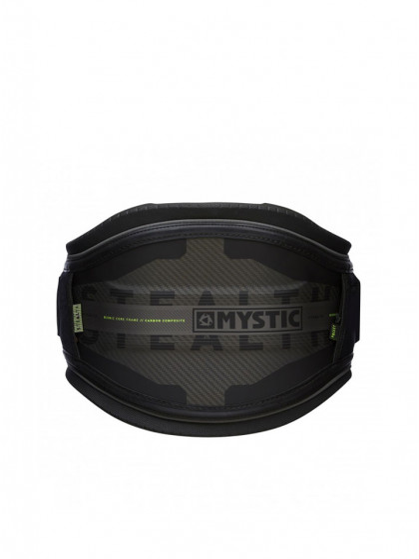 trapezio-kitesurf-mystic-stealth-waist-harness-900-black