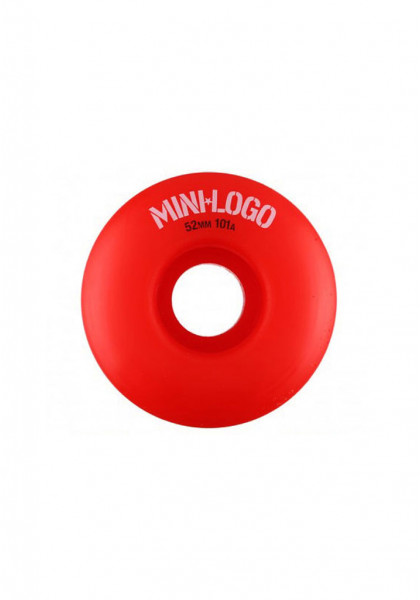 ruote-skateboard-powell-mini-logo-c-cut-52mm-101a