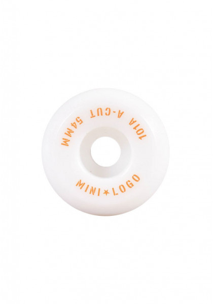 ruote-skateboard-powell-mini-logo-hybrid-a-cut-54mm-101a