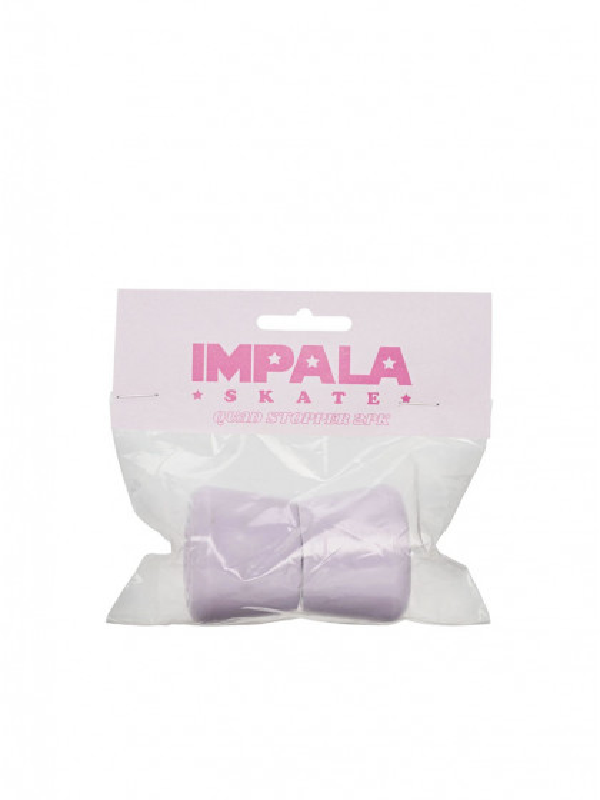 pattini-impala-stopper-with-bolts-(2pz)-pastel-lila