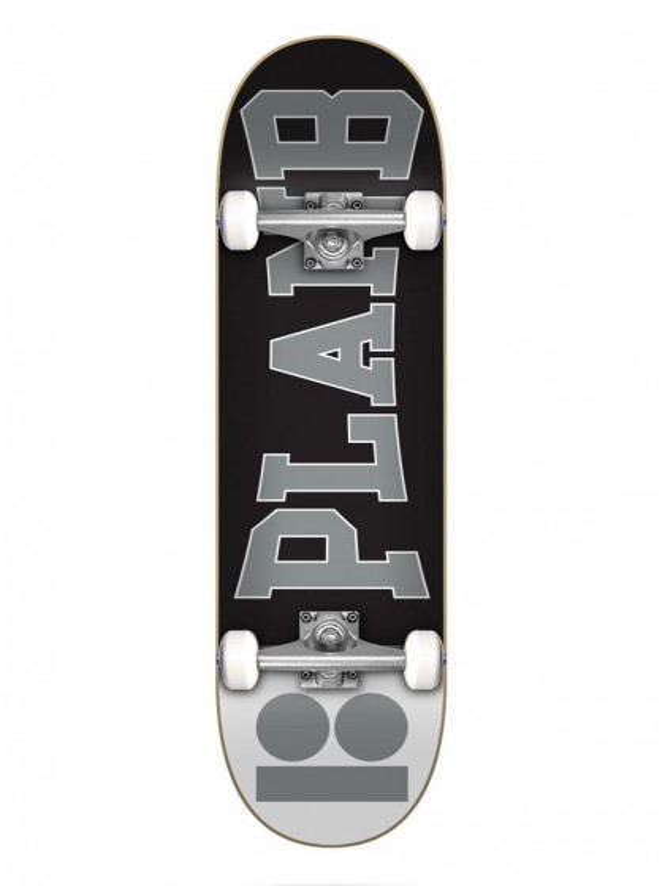 "skateboard-completo-plan-b-academy-7.75"""