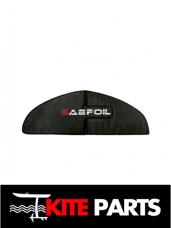 accessorio-hydrofoil-sabfoil-cover-front-wing-670/695/718/720