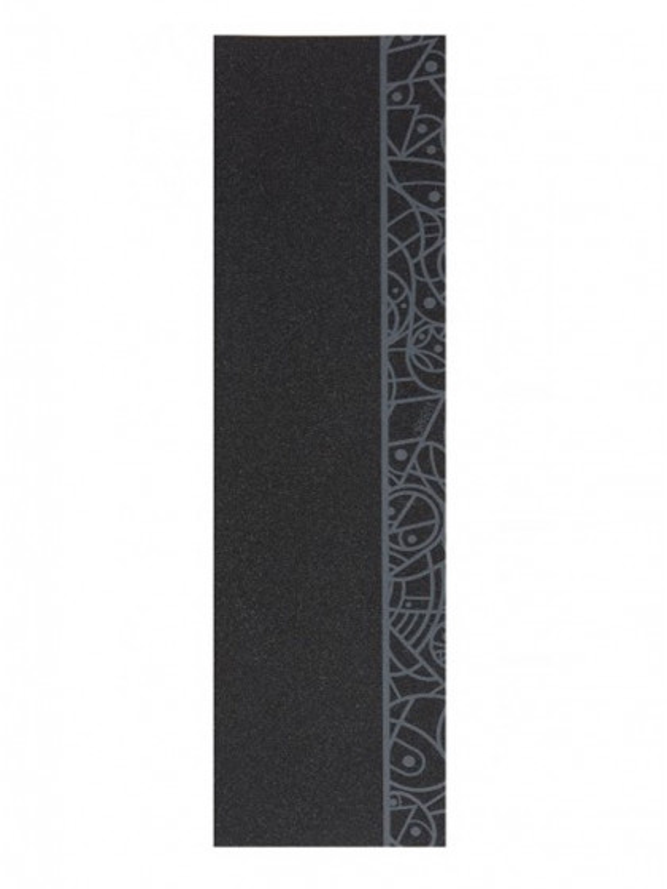 grip-skateboard-darkroom-segment-tonal-griptape