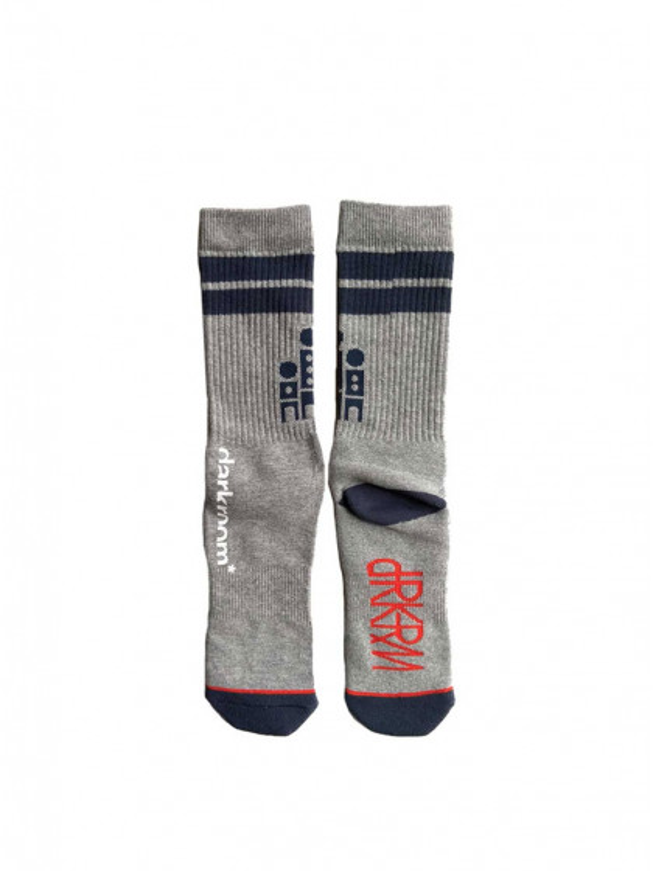 calze-darkroom-rapture-socks