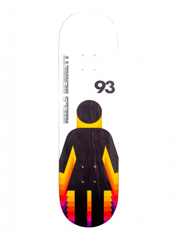 "tavola-skateboard-girl-bennet-future-og-deck-8.125""-+-grip-omaggio"