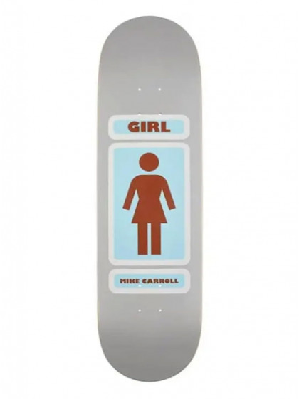 "tavola-skateboard-girl-carroll-93-til-deck-8.0""-+-grip-omaggio"