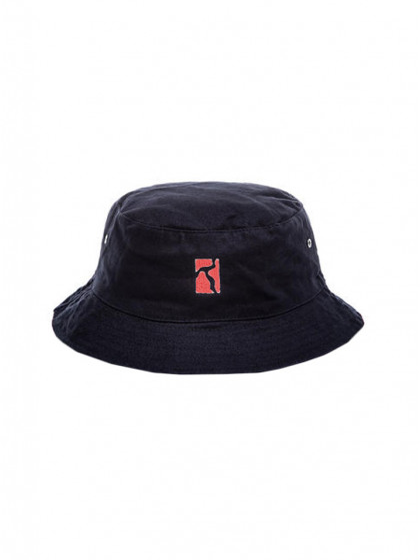 cappellino-poetic-collective-bucket-hat-navy-red