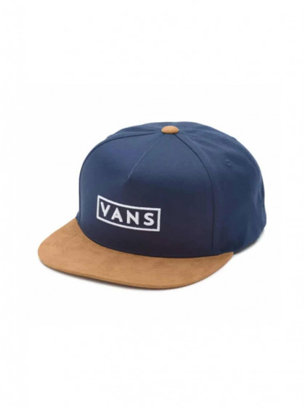cappellino-vans-easy-box-snapback-dress-blue