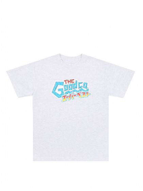t-shirt-maniche-corte-uomo-the-good-company-candy-ash