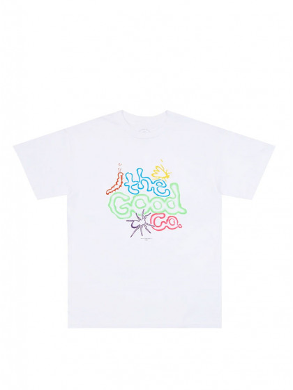 t-shirt-maniche-corte-uomo-the-good-company-outside-tee-white