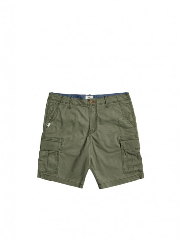 pantaloncino-bermuda-uomo-quiksilver-ichaca-short-gph0