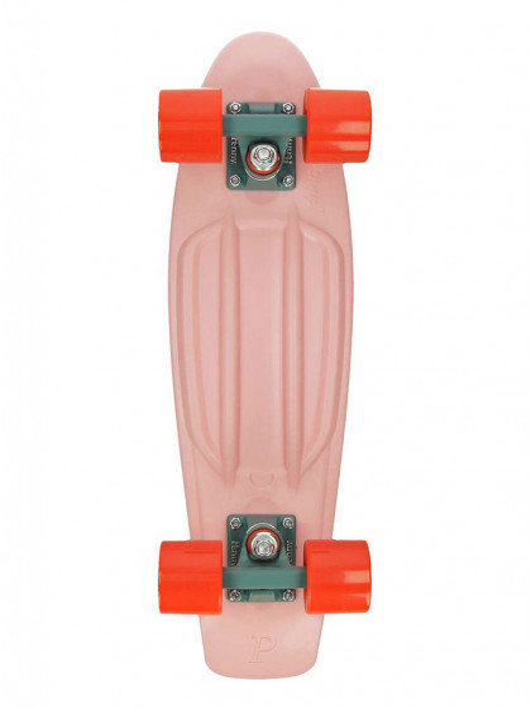 "cruiser-penny-cruiser-22""-cactus-wanderlust-pink"