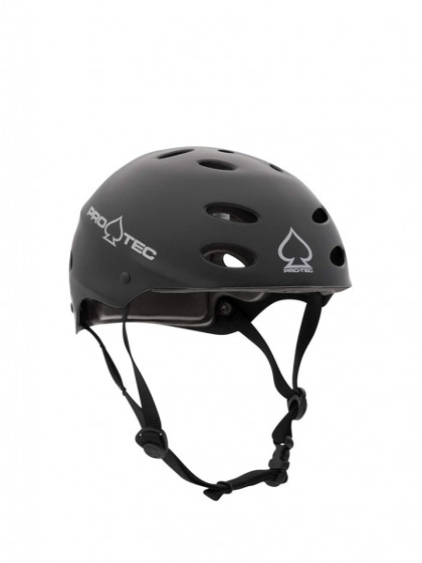 caschi-|-protezioni-wakeboard-pro-tec-helmet-ace-water-matte-black