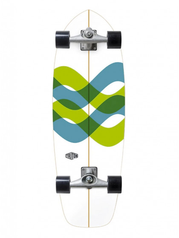"surfskate-carver-x-triton-signal-31"""