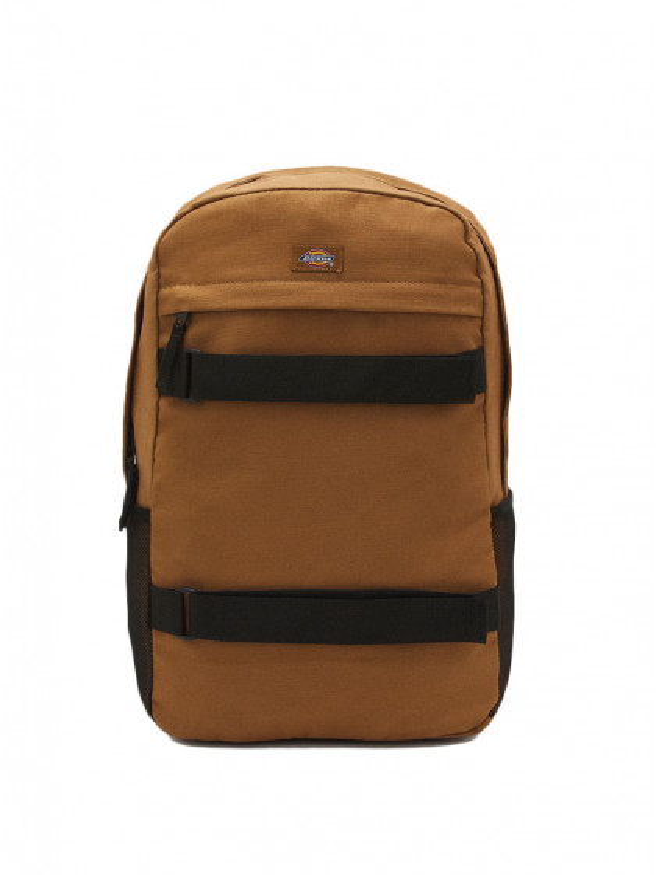 zaino-dickies-duck-canvas-backpack-plus-brown-duck