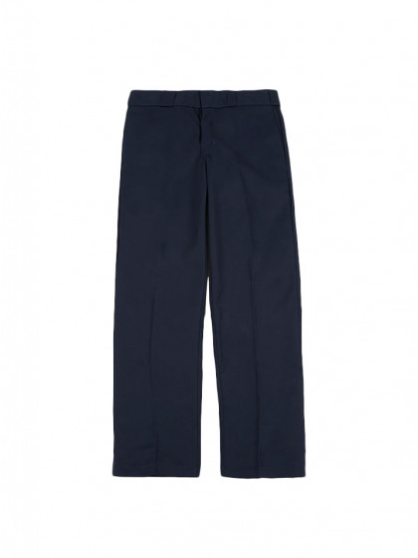 pantalone-uomo-dickies-874-work-pant-rec-dark-navy