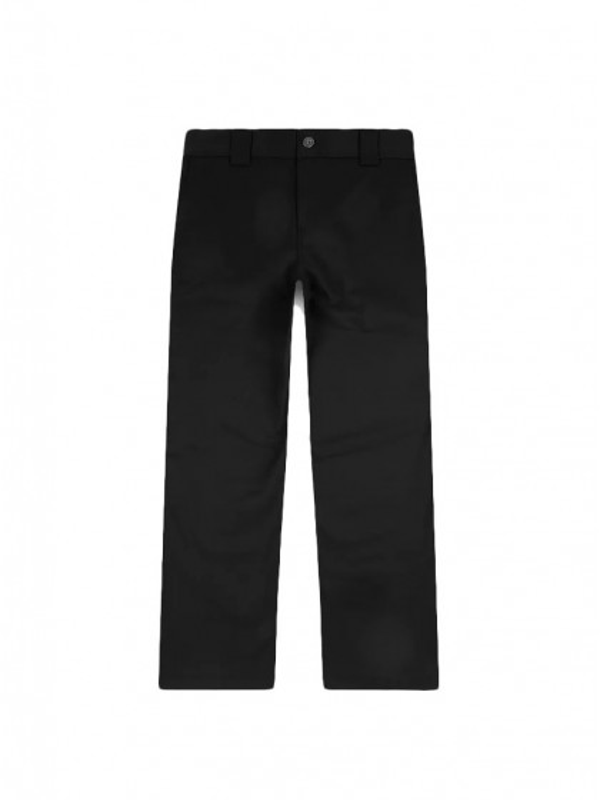 pantalone-uomo-dickies-jf-826-work-pant-black