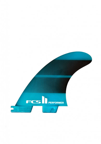 accessorio-surf-fcs-fcs-ii-performer-neo-glass-large-tri-fin-set-teal