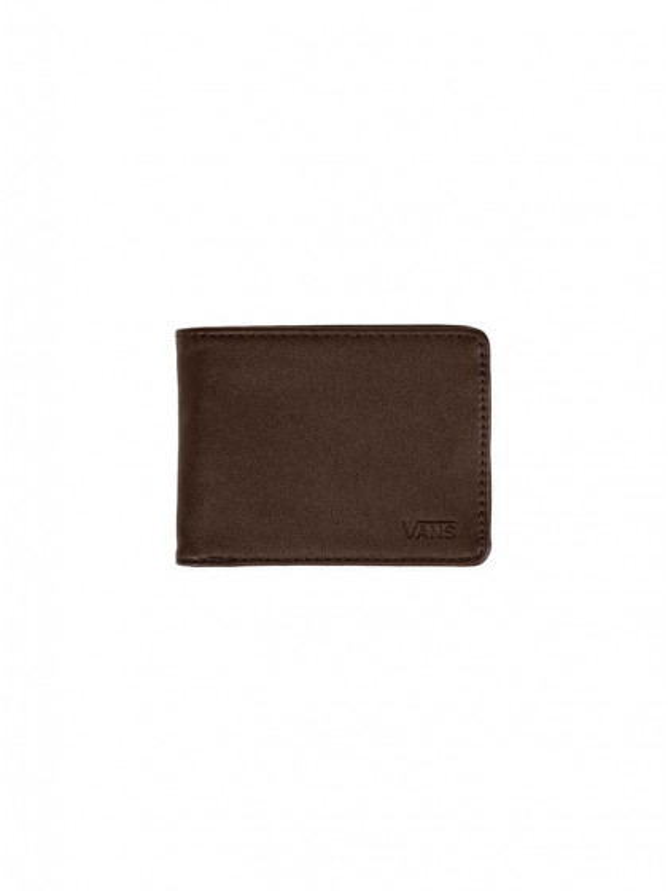 portafoglio-vans-mn-drop-v-bifold-wallet-dark-brown