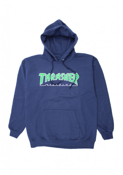 felpa-cappuccio-uomo-thrasher-outlined-hood-navy