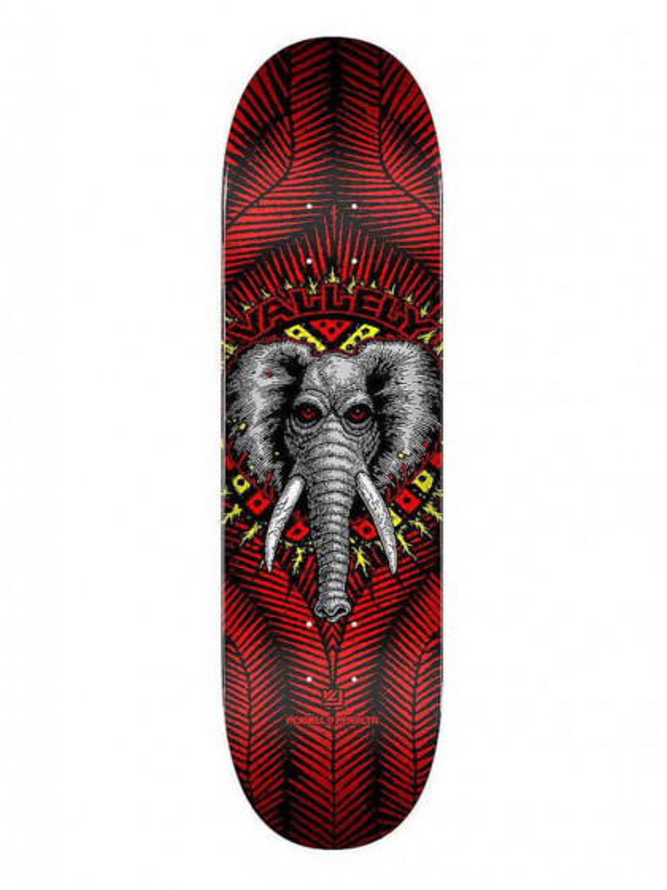 "tavola-skateboard-powell-birch-vallely-8.25"""