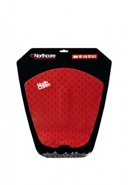 leash-north-core-grip-deck-pad-red