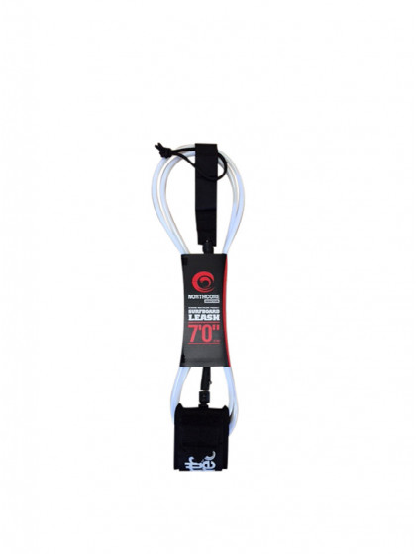 leash-north-core-leash-7'-6mm-white