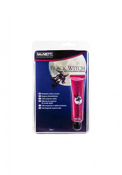 accessorio-surf-black-witch-neoprene-contact-cement-28gr