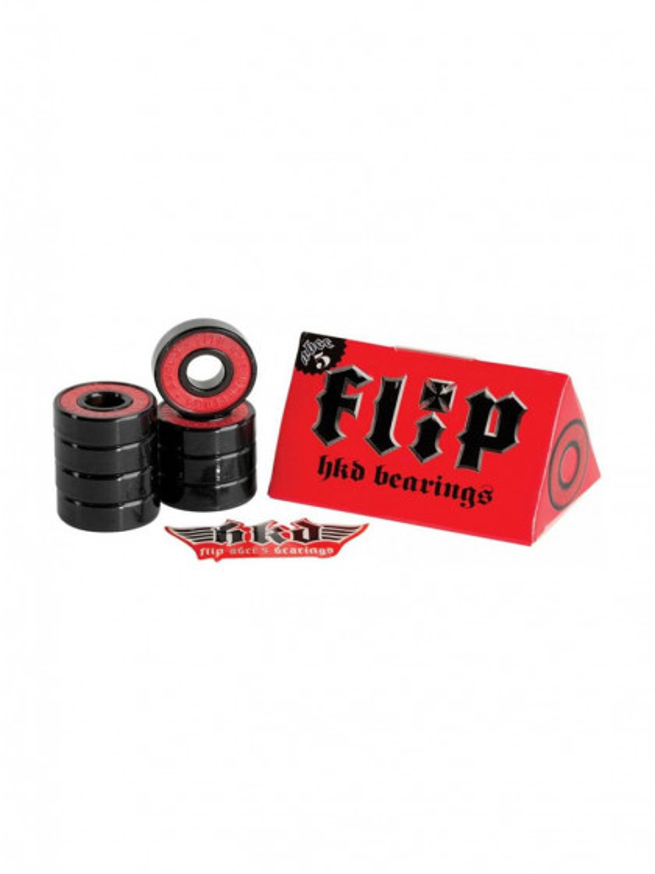 cuscinetti-skate-e-long-flip-abec-5-hkd