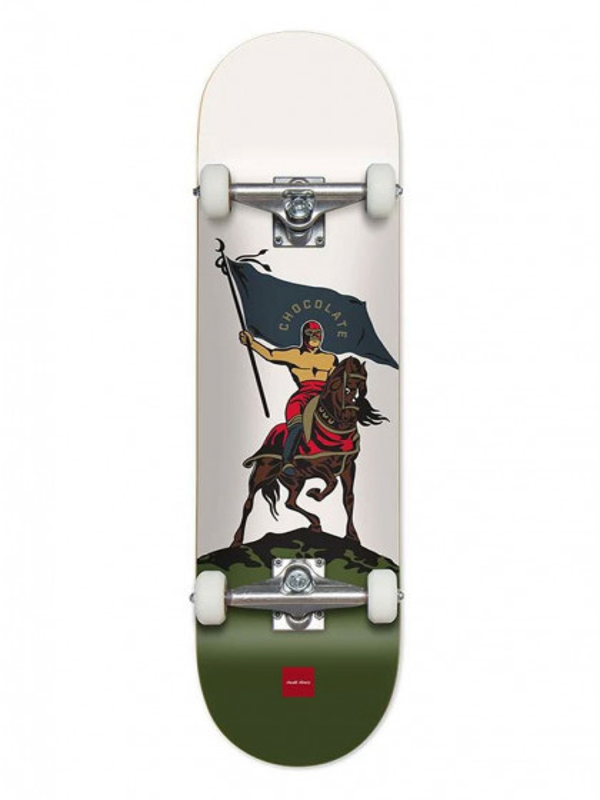 "skateboard-completo-chocolate-alvarez-large-7.75"""