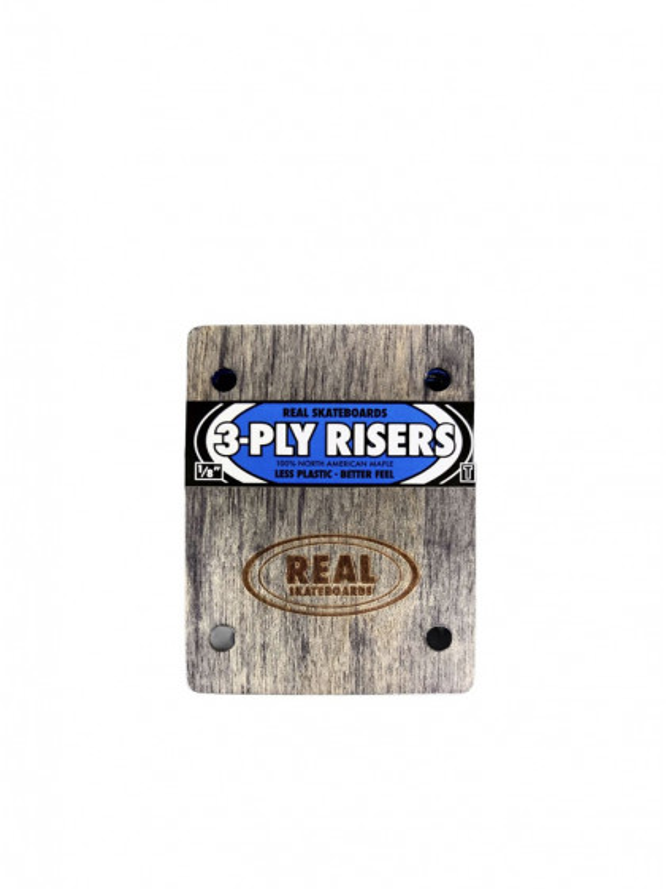 accessorio-skateboard-real-riser-3-ply-thunder