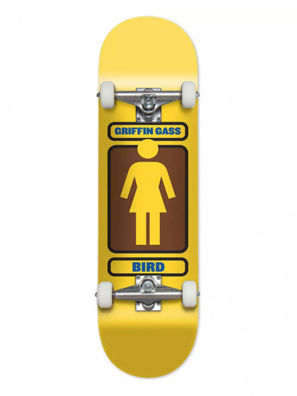 "skateboard-completo-girl-gas-93-til-large-7.75"""