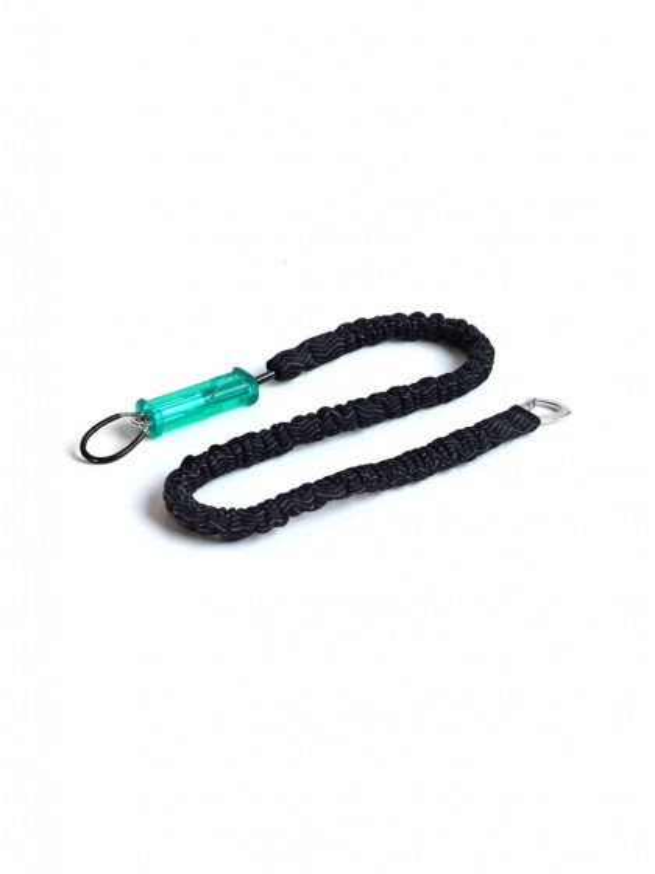 leash-ride-engine-freestyle-kite-leash