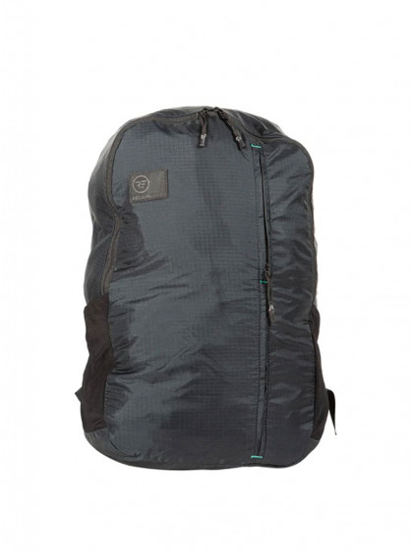 zaino-ride-engine-ananda-backpack