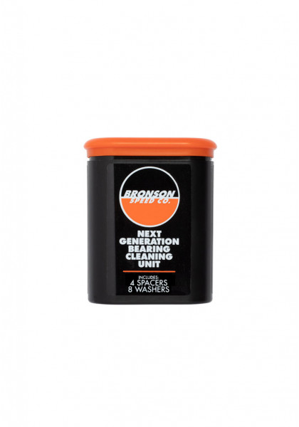 accessorio-skateboard-bronson-speed-co-bearing-cleaning-unit