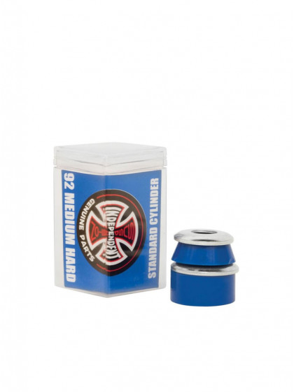 accessorio-skateboard-independent-cylinder-cushions-medium-hard-92a-blue