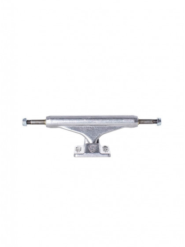 truck-skateboard-independent-polished-149-stage-11-standard-silver