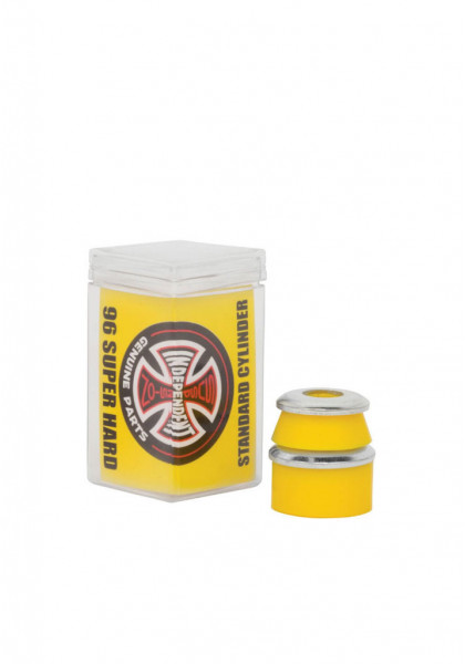accessorio-skateboard-independent-cylinder-cushions-super-hard-96a-yellow