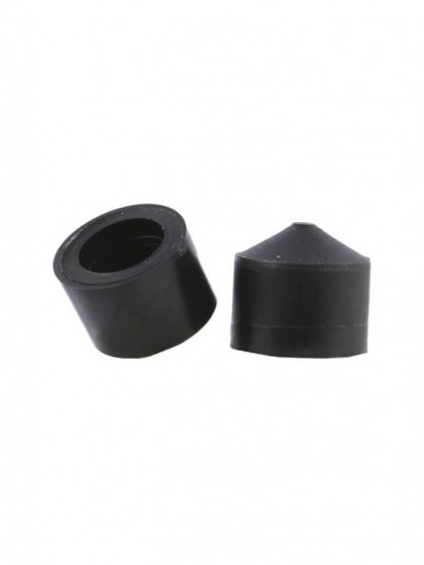accessorio-skateboard-independent-pivot-cups-black